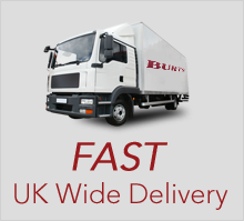 uk-wide delivery